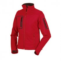 Russell Ladies Sport Softshell 5000 Jacket
